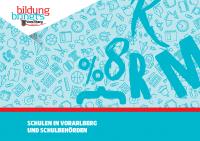 Schulen in Vorarlberg und Schulbehörden